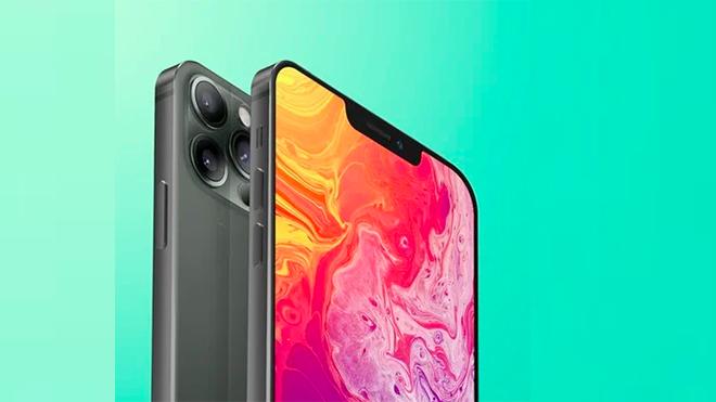 2023 model iPhone hakkında ilk detay ortaya çıktı