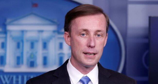 ABD: Avrupa Birliği'nden Rusya'ya karşı ilave ortak yaptırım talep edeceğiz