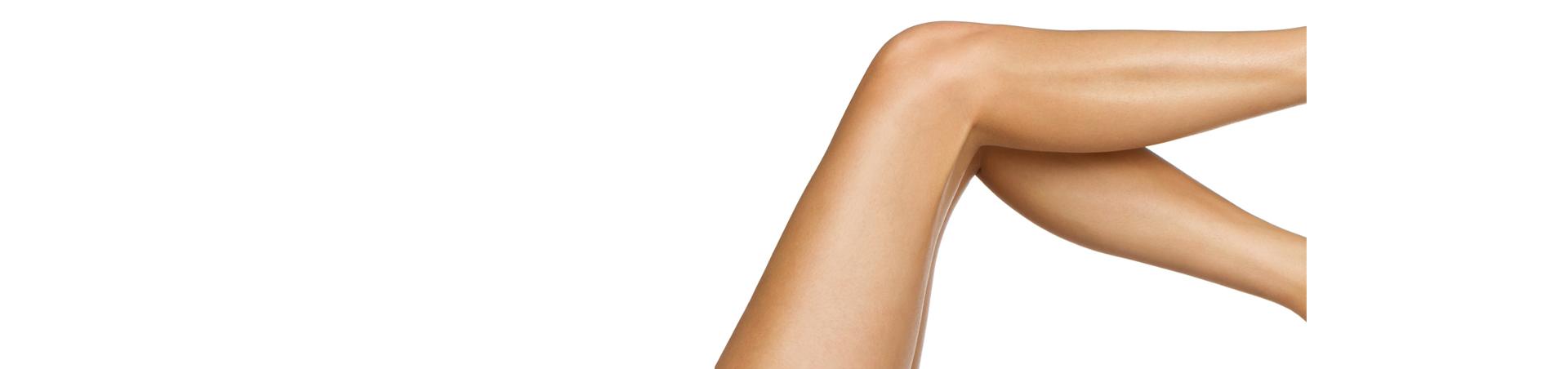 Bacak şekillendirme estetiği (calf implant)