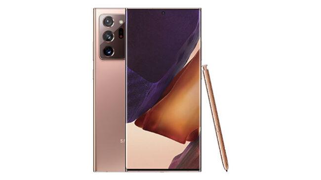 Dört yıl güvenlik güncellemesi alacak Samsung telefonlar ve tabletler [Liste]