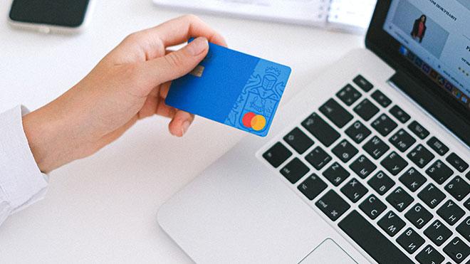 E-ticaret için düzenleme ile satıcılar üzerindeki denetim artıyor