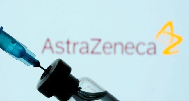 EMA: AstraZeneca aşısının yan etkilerine şiddetli alerji de eklenmeli