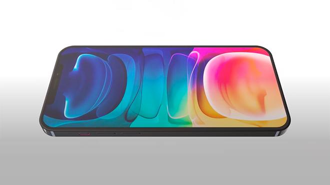 iPhone 13 yüksek pil kapasitesiyle fark yaratacak