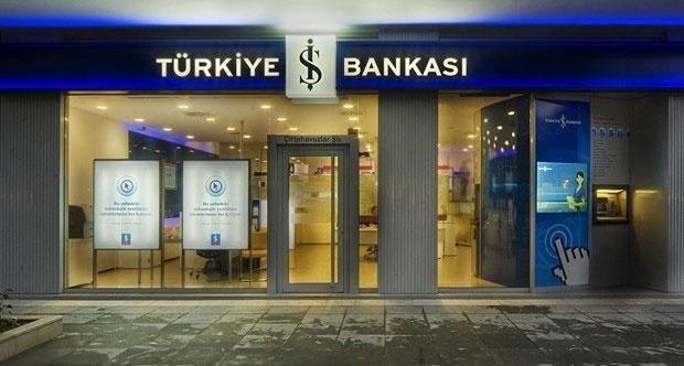 İş Bankası'ndan KAP'a açıklama