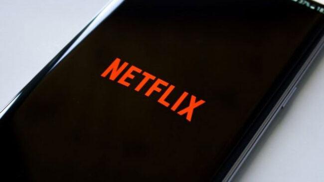 Netflix, İKSV ve Sinema Televizyon Sendikası'ndan korona desteği