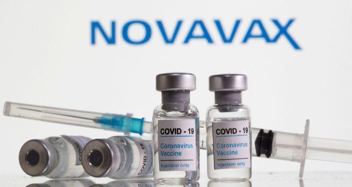Novavax, Kovid-19'a karşı yüzde 96.4 etkinlik gösterdi
