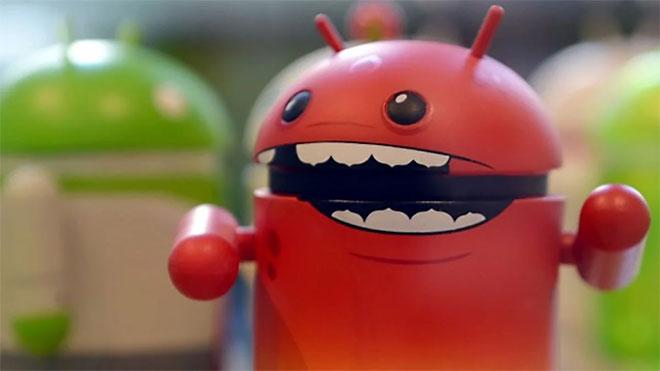 Telefonlardan hemen silinmesi gereken 9 yeni Android uygulaması
