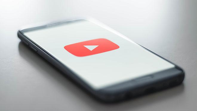 YouTube için ortaya çıkan yeni vergi durumu ve Google'ın resmi açıklaması