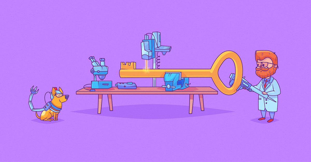 keyword-tools