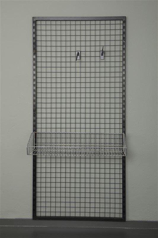 Modern Raf - Raf Sistemleri