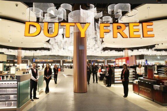 dutyfreenedirdutyfreealsverislimitleri2020jpg_7109_3