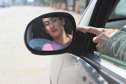 Sürüş Tarzlarını ve Yol Yüzeylerini Değiştirerek Trafik Gürültüsü Nasıl Azaltılabilir?